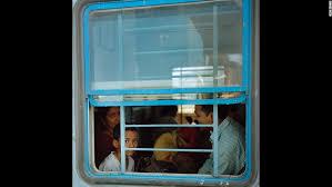 india u0027s train network deadly cnn