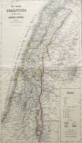Beirut On Map 42 Besten Antique Maps Grandpasmarket Com Bilder Auf Pinterest