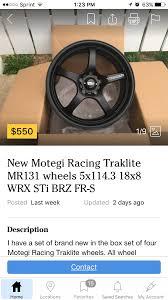 lexus sc430 tires forum traklite wheels clublexus lexus forum discussion