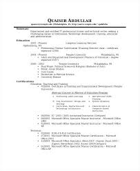 libreoffice resume template writer resume template it technical resume template libreoffice