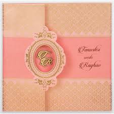 islamic wedding card buy muslim islamic wedding invitation cards online india