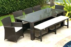 cool patio set clearance clearance patio furniture sets sears patio