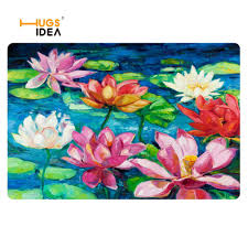 compare prices on front door art online shopping buy low price