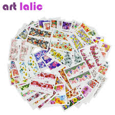 online buy wholesale 50 nail from china 50 nail wholesalers