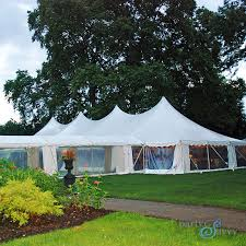 white tent rentals pole tent rental white tent rental partysavvy