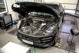 macan porsche turbo powercontrol snt for the porsche macan turbo and macan s porsche