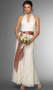 wedding dresses second wedding casual wedding dresses for second marriages wedding corners