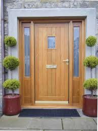 home entry ideas design gallery ideas exterior door s for home double images about