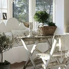Furniture For Small Dining Room 10 Tips For Small Dining Rooms 28 Pics Decoholic