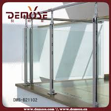 glass balustrade bunnings builders buy prakash bus body builders
