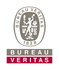 bureau veritas bureau veritas launches origin the s blockchain based