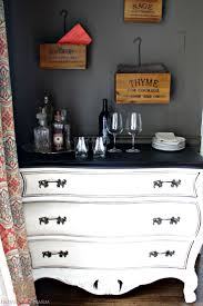 Small Bars For Home by Best 25 Small Home Bars Ideas Only On Pinterest Home Bar Decor