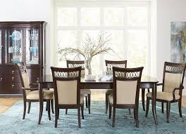 Bradford Dining Room Furniture Collection Havertys Dining Room Sets Havertys Furniture Dining Room Set