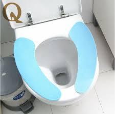 Comfortable Toilet Seats Online Get Cheap Toilet Flush Set Aliexpress Com Alibaba Group