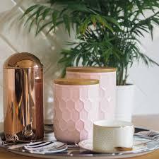 copper interiors u0026 home decor inspiration