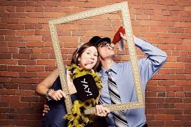 do it yourself photo booth i do it yourself real wedding kate and barry