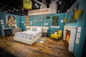 luxury home design show vancouver interior home and design show vancouver