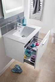 family bathroom ideas great ways to your family bathroom work