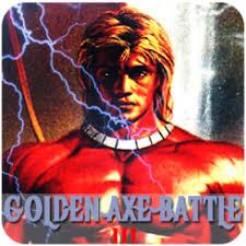 golden axe apk guide golden axe classic mobile 1 4 1 apk for android