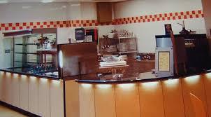 commercial kitchen designs restaurant kitchens design manchester