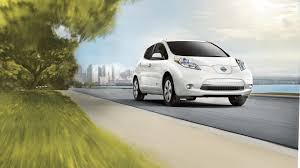 nissan leaf honest john aaa you u0027ll spend an average of 8 500 on your car this year