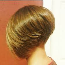 layered buzzed bob hair 196 best bob haircuts images on pinterest short hair styles