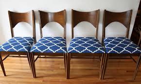 drexel heritage dining room furniture large round concrete slice dining table mecox gardens idolza