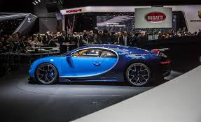 car bugatti 2016 2017 bugatti chiron pictures photo gallery car and driver