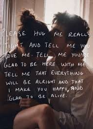 sweet marriage quotes 20 sweet quotes sayings and images