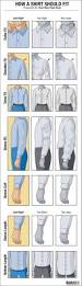 excellent fashion tips that the professionals use 245 best interview for gents images on pinterest job