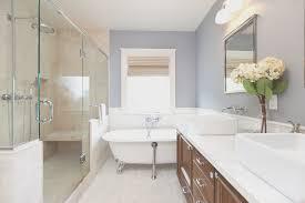 bathroom best shower only bathroom floor plans design decor