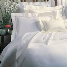 bedroom bed sheets warehouse sale frette bedding outlet