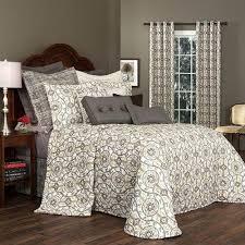 home decorating company impressive shop thomasville izmir comforter covers the home