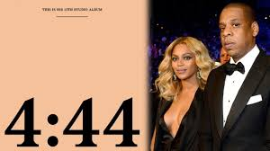 Jay Z Quotes On Love by Jay Z Apologizes To Beyonce For Cheating Calls Out Becky U0026 More
