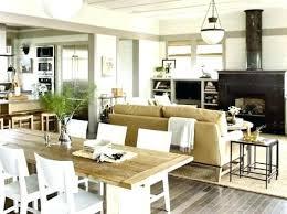 island themed home decor island themed home decor ating tropical themed room decor thomasnucci
