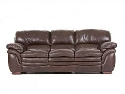 Sofas To Go Leather Restaurant Sofa Booth Seating Rooms To Go Leather And Loveseat