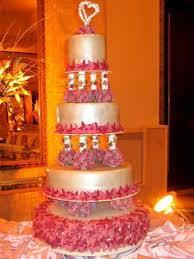 18 best wedding cake in rajasthani theme images on pinterest
