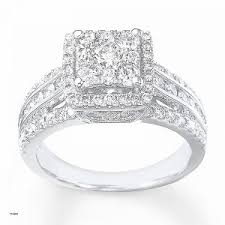 clearance engagement rings engagement ring new jewelers engagement rings on clearance