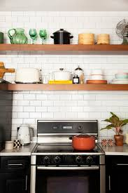where can i buy cheap cabinets cheap kitchen cabinets don t need to look cheap laptrinhx