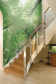 Wallpaper Designs For Home Interiors by Best 25 Modern Wallpaper Designs Ideas On Pinterest Modern