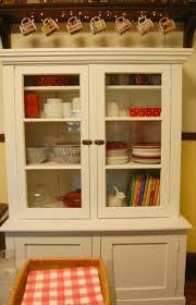 kitchen kitchen hutch buffet with regard to astonishing
