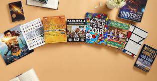 Barnes And Noble Price Match Policy Moana Home U0026 Gifts Barnes U0026 Noble