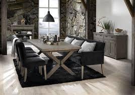 esszimmer modern luxus uncategorized kleines esszimmer modern ebenfalls stunning