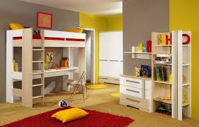 bedroom furniture sets double bunk beds childrens beds bunk bed