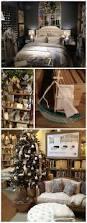 28 ballard designs store tour of ballard designs new store popular