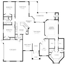 and house plans popular design a floor plan for a house floor plans small house
