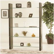 Kitchen Bookshelf Ideas by Bookshelf Room Divider With Door Awesome Bookcase Room Dividers