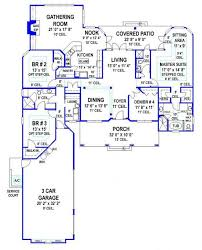Country Home Floor Plans Australia 151 Best Floor Plans Images On Pinterest Dream House Plans