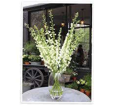 Floor Vase Flowers Flower Arranging By Vase Goop
