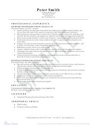Preschool Teacher Resume Examples 免费preschool Teacher Resume Example